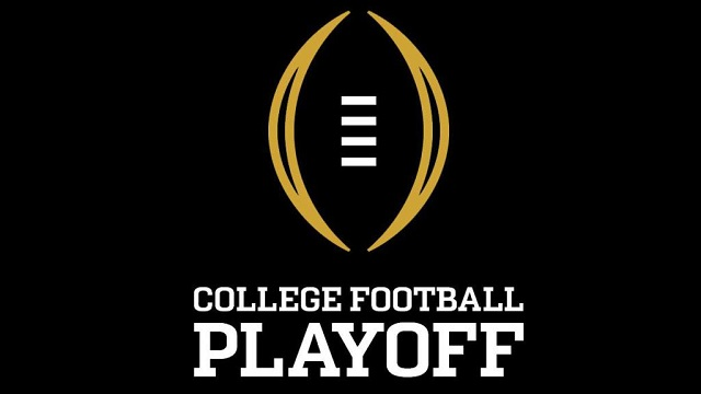 How the NCAA can make the College Football Playoff even better