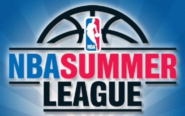What to watch: Summer League Championship (Chicago Bulls vs. Minnesota Timberwolves)