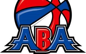 aba_image