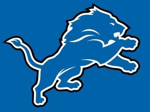 Detroit_Lions3