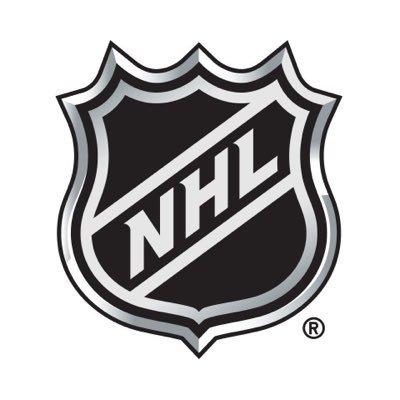 2016 NHL Offseason Recap