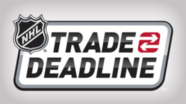 Recap of NHL Trade Deadline